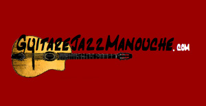 guitar-jazz-manouche