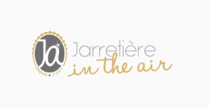 jarretiere-in-the-air